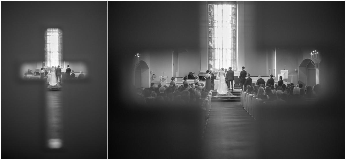 Greg Smit Photography Nashville wedding photographer Woodmont Christian Church Leows Hotel_0131