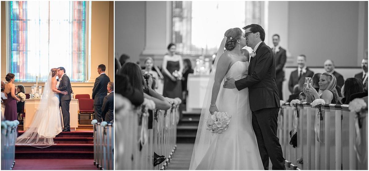 Greg Smit Photography Nashville wedding photographer Woodmont Christian Church Leows Hotel_0132