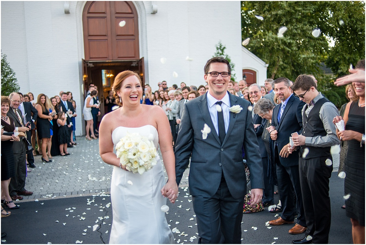 Greg Smit Photography Nashville wedding photographer Woodmont Christian Church Leows Hotel_0133