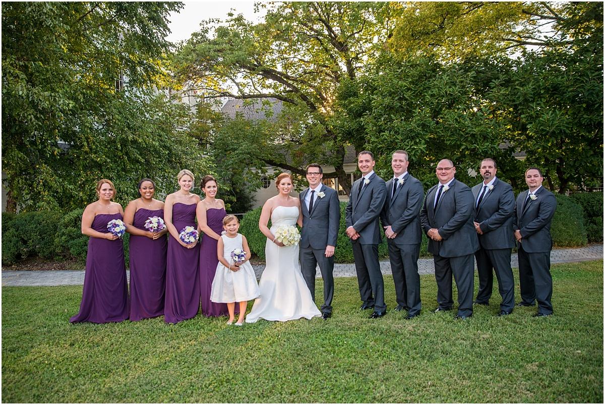 Greg Smit Photography Nashville wedding photographer Woodmont Christian Church Leows Hotel_0134