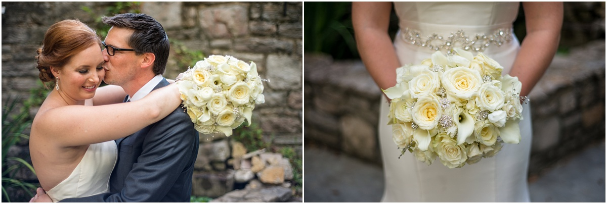 Greg Smit Photography Nashville wedding photographer Woodmont Christian Church Leows Hotel_0136