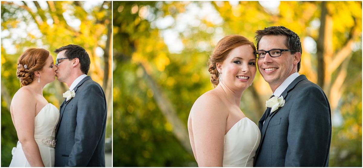 Greg Smit Photography Nashville wedding photographer Woodmont Christian Church Leows Hotel_0137