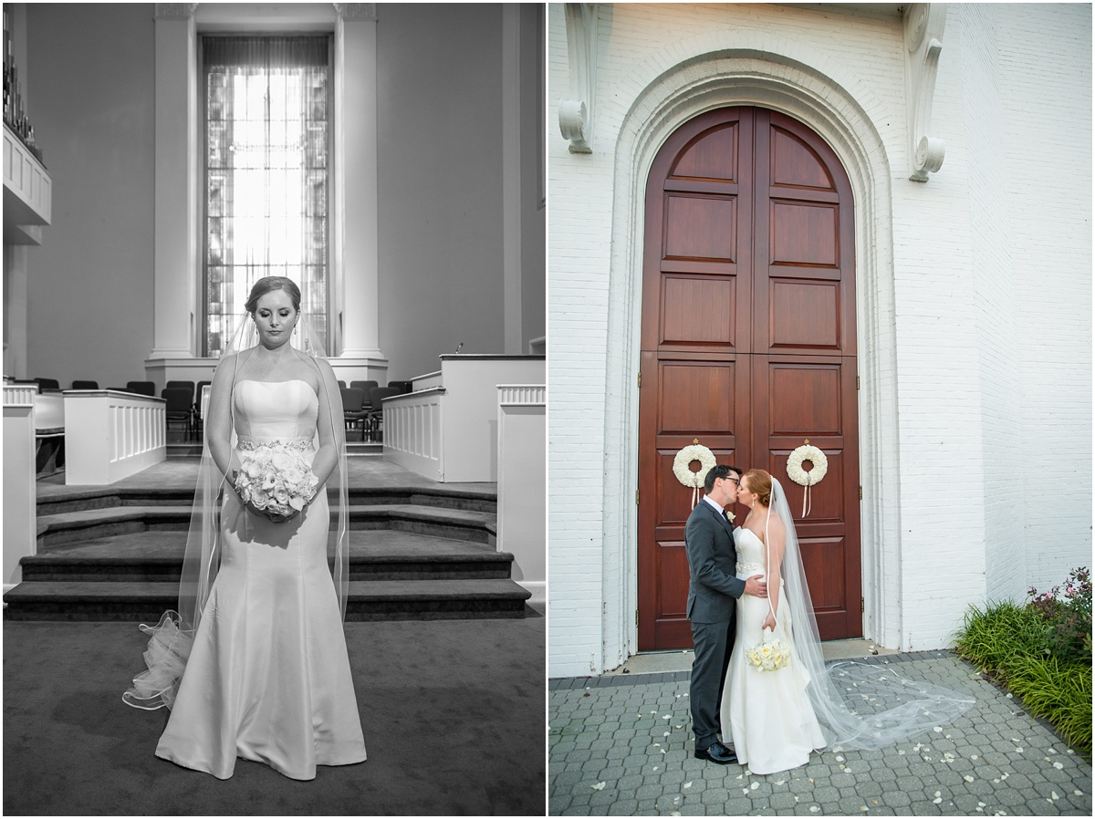 Greg Smit Photography Nashville wedding photographer Woodmont Christian Church Leows Hotel_0138