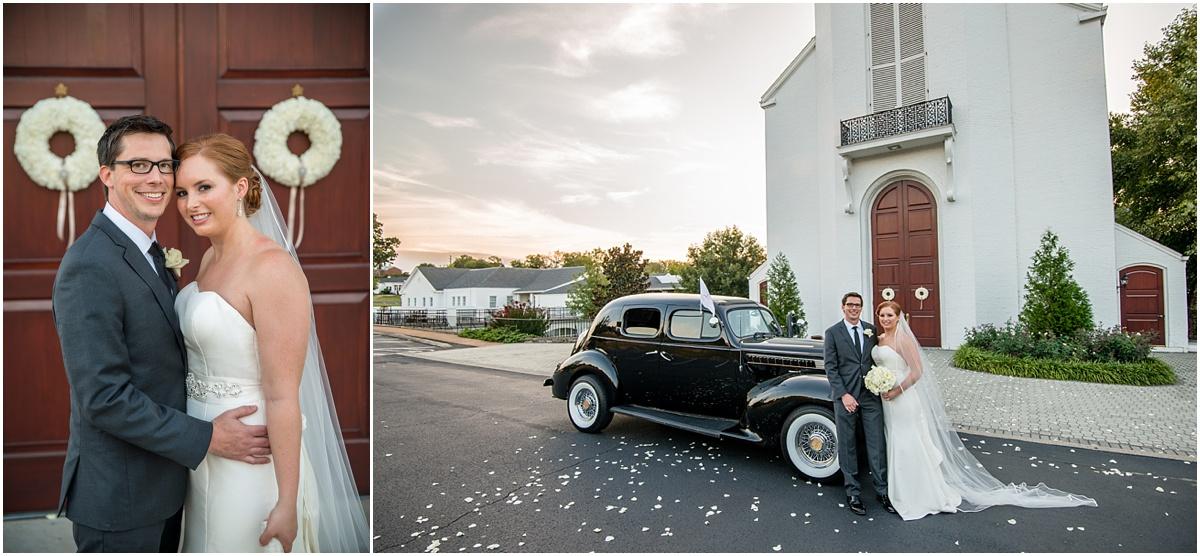 Greg Smit Photography Nashville wedding photographer Woodmont Christian Church Leows Hotel_0139