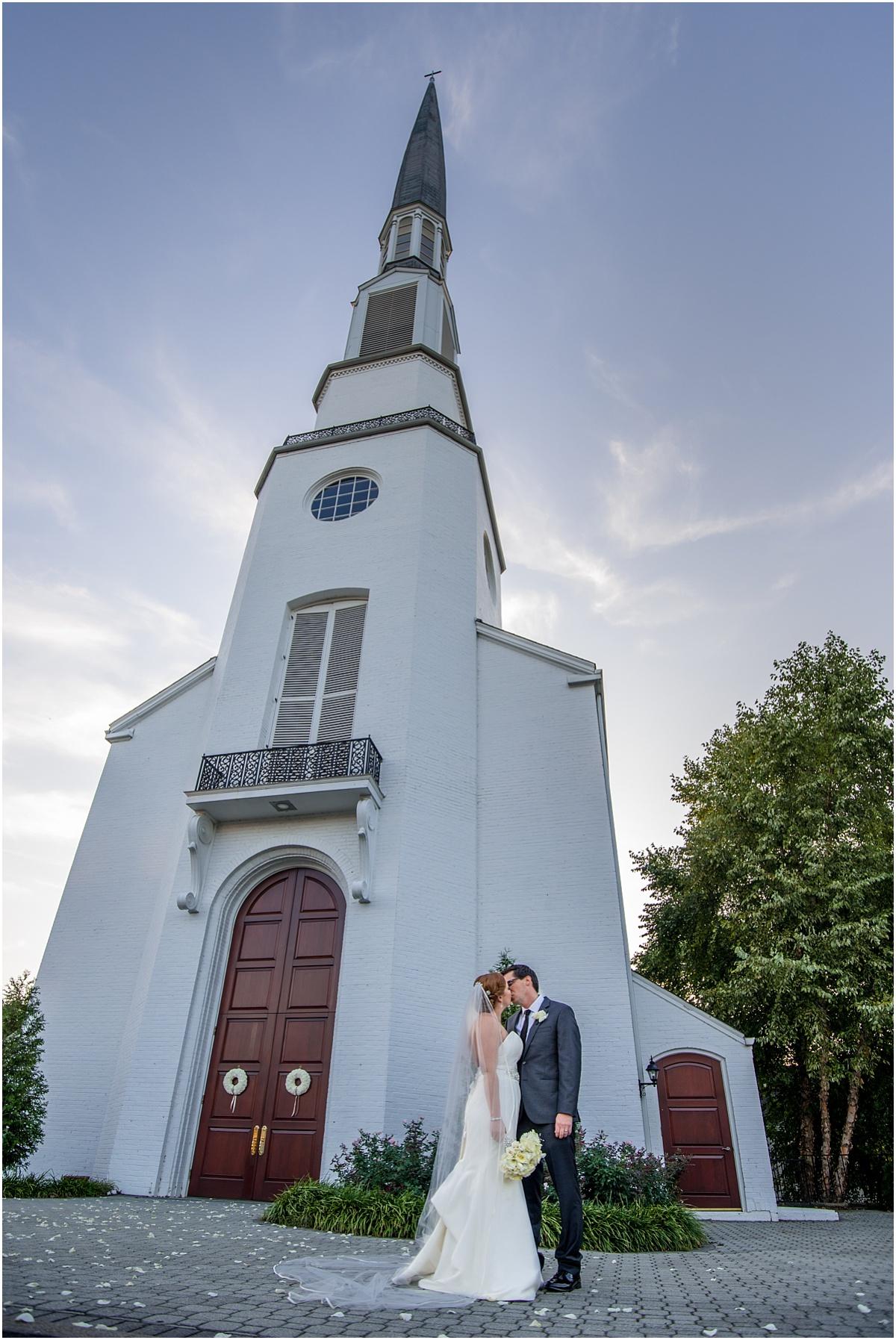 Greg Smit Photography Nashville wedding photographer Woodmont Christian Church Leows Hotel_0140