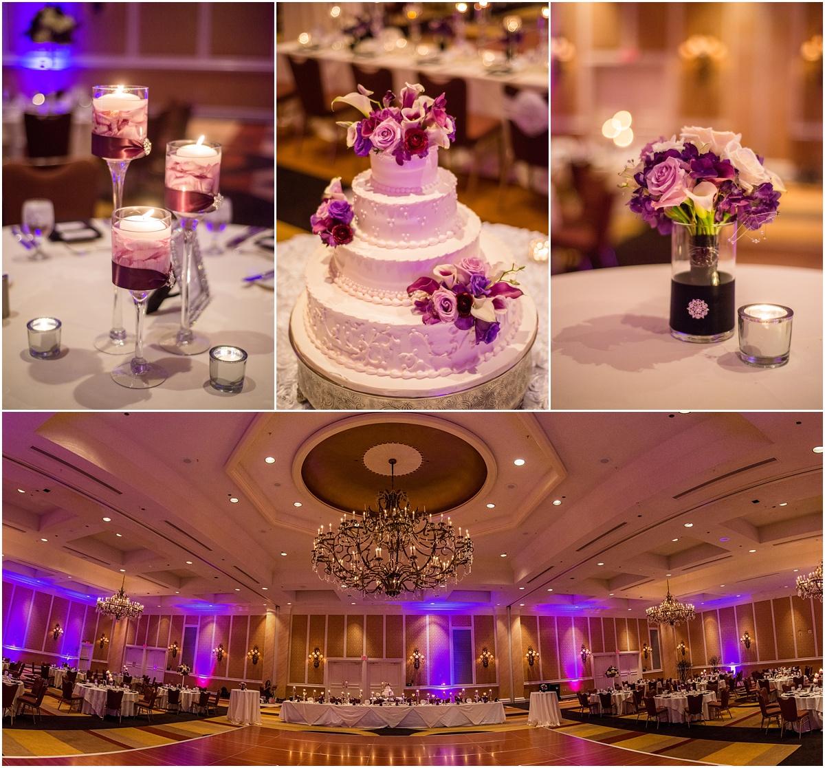 Greg Smit Photography Nashville wedding photographer Woodmont Christian Church Leows Hotel_0142