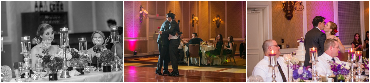 Greg Smit Photography Nashville wedding photographer Woodmont Christian Church Leows Hotel_0143