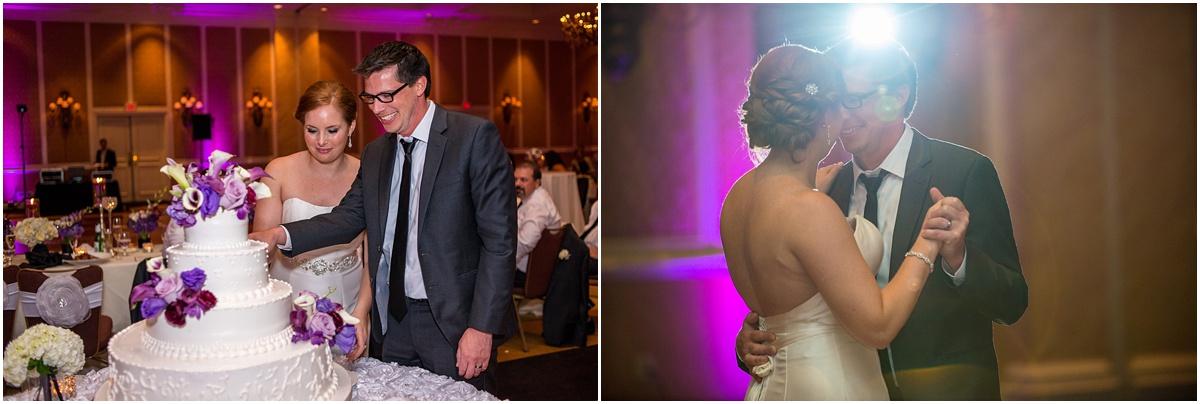 Greg Smit Photography Nashville wedding photographer Woodmont Christian Church Leows Hotel_0144