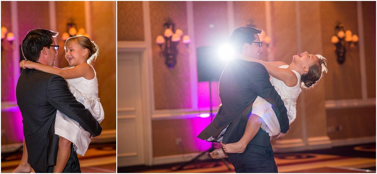 Greg Smit Photography Nashville wedding photographer Woodmont Christian Church Leows Hotel_0146