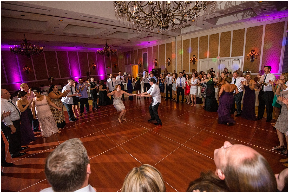 Greg Smit Photography Nashville wedding photographer Woodmont Christian Church Leows Hotel_0147
