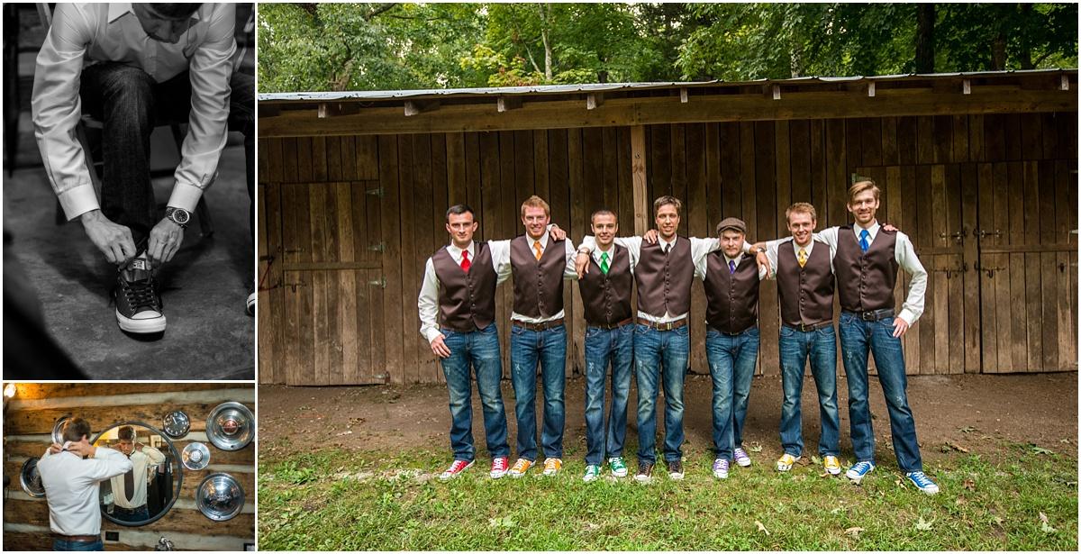 Greg Smit Photography Nashville wedding photographer the Wrens Nest_002