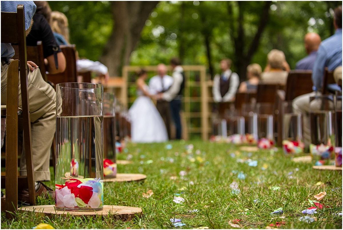 Greg Smit Photography Nashville wedding photographer the Wrens Nest_006