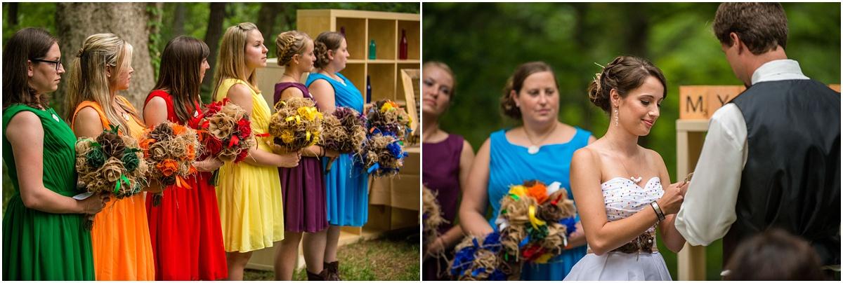 Greg Smit Photography Nashville wedding photographer the Wrens Nest_007