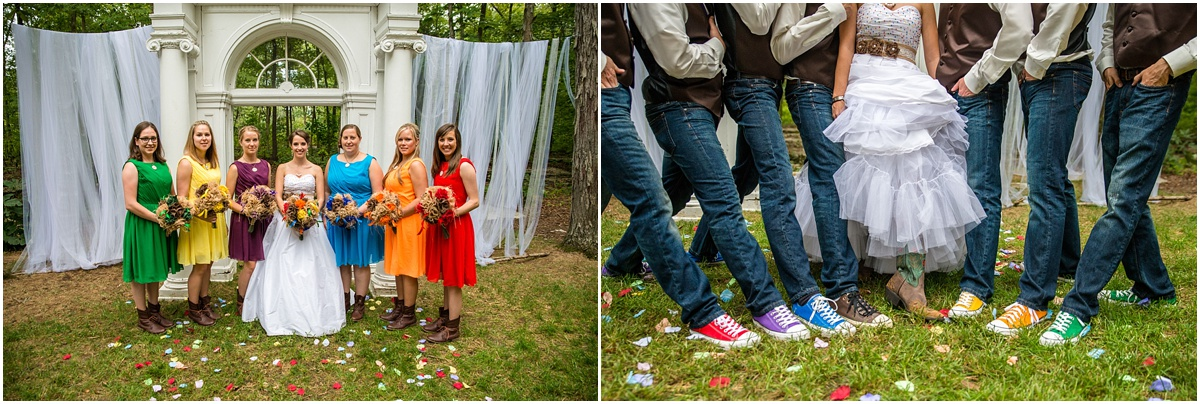 Greg Smit Photography Nashville wedding photographer the Wrens Nest_009