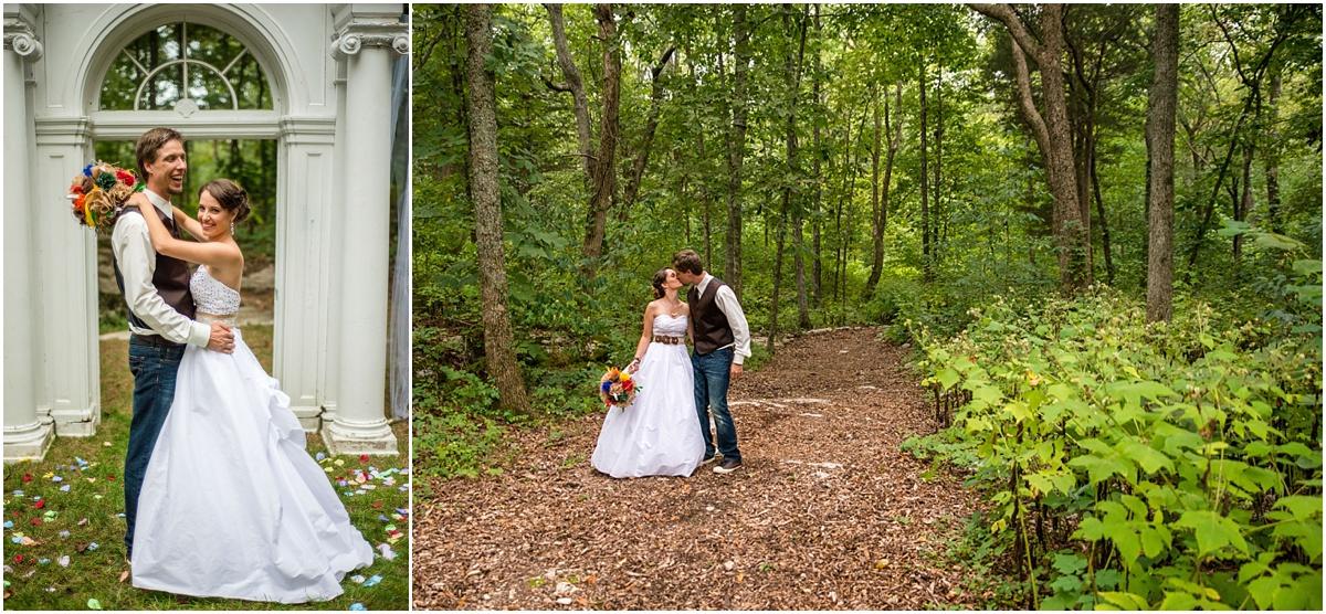 Greg Smit Photography Nashville wedding photographer the Wrens Nest_010