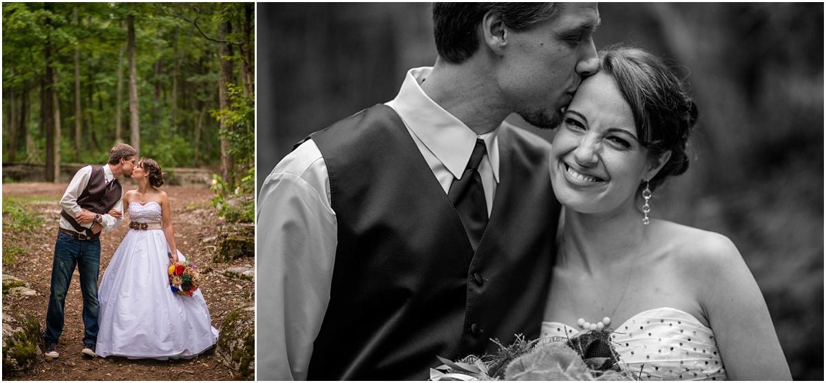 Greg Smit Photography Nashville wedding photographer the Wrens Nest_011