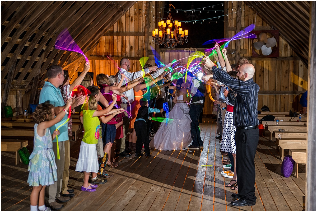 Greg Smit Photography Nashville wedding photographer the Wrens Nest_015