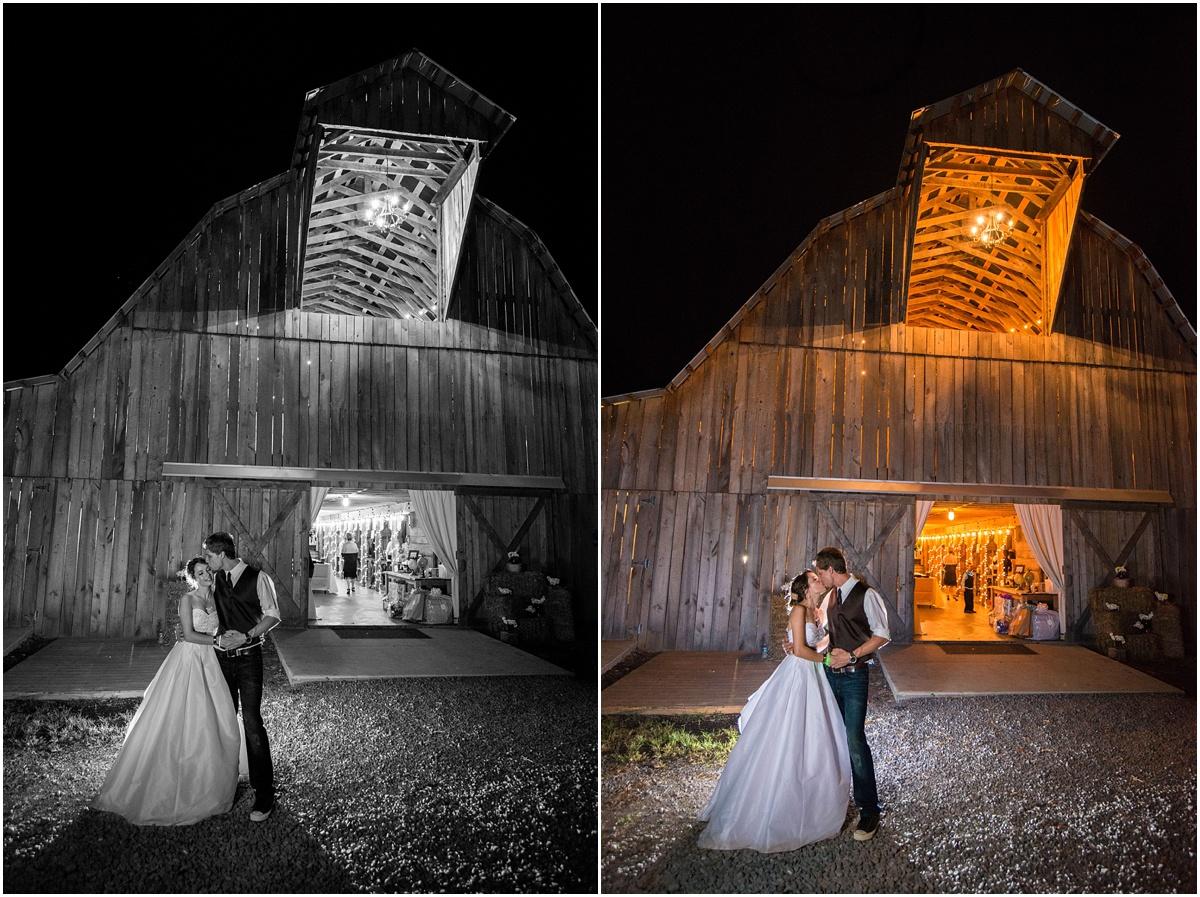 Greg Smit Photography Nashville wedding photographer the Wrens Nest_016