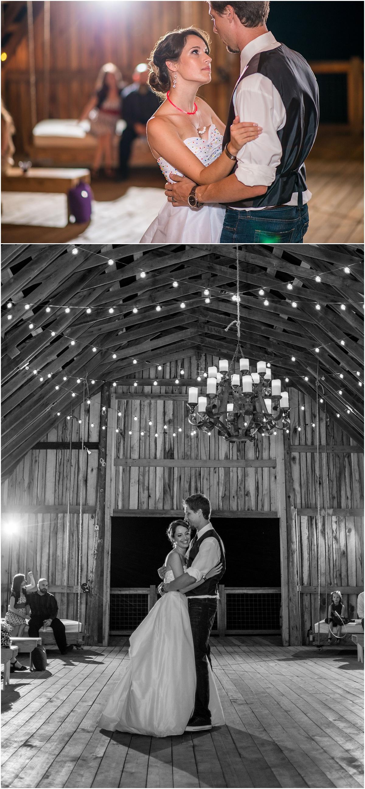 Greg Smit Photography Nashville wedding photographer the Wrens Nest_014