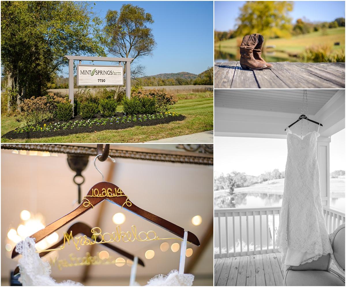 Greg Smit Photography Nashville wedding photographer Mint Springs Farm_0213
