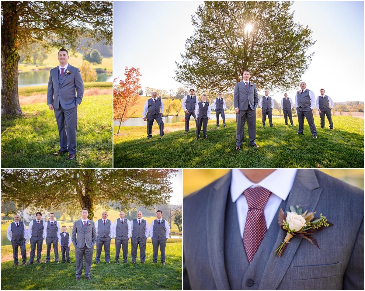 Greg Smit Photography Nashville wedding photographer Mint Springs Farm_0216