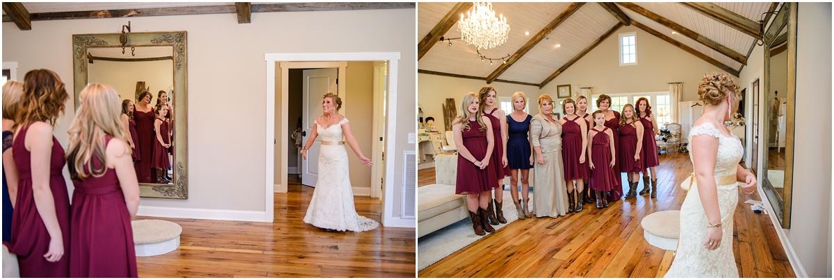 Greg Smit Photography Nashville wedding photographer Mint Springs Farm_0218