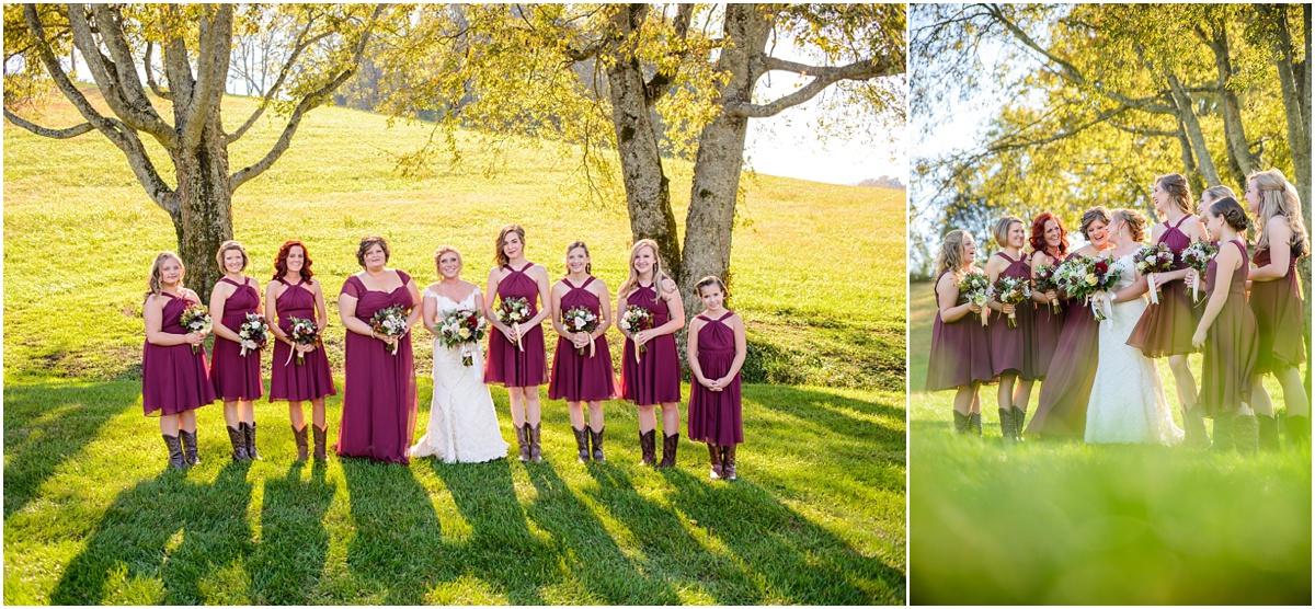 Greg Smit Photography Nashville wedding photographer Mint Springs Farm_0220