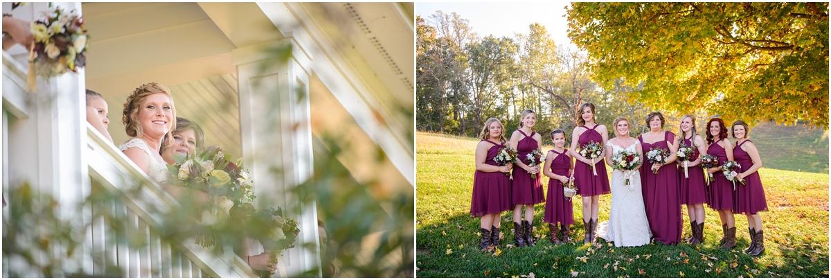 Greg Smit Photography Nashville wedding photographer Mint Springs Farm_0224