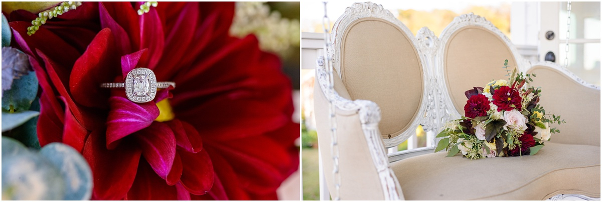 Greg Smit Photography Nashville wedding photographer Mint Springs Farm_0226