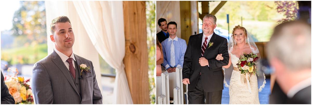 Greg Smit Photography Nashville wedding photographer Mint Springs Farm_0228