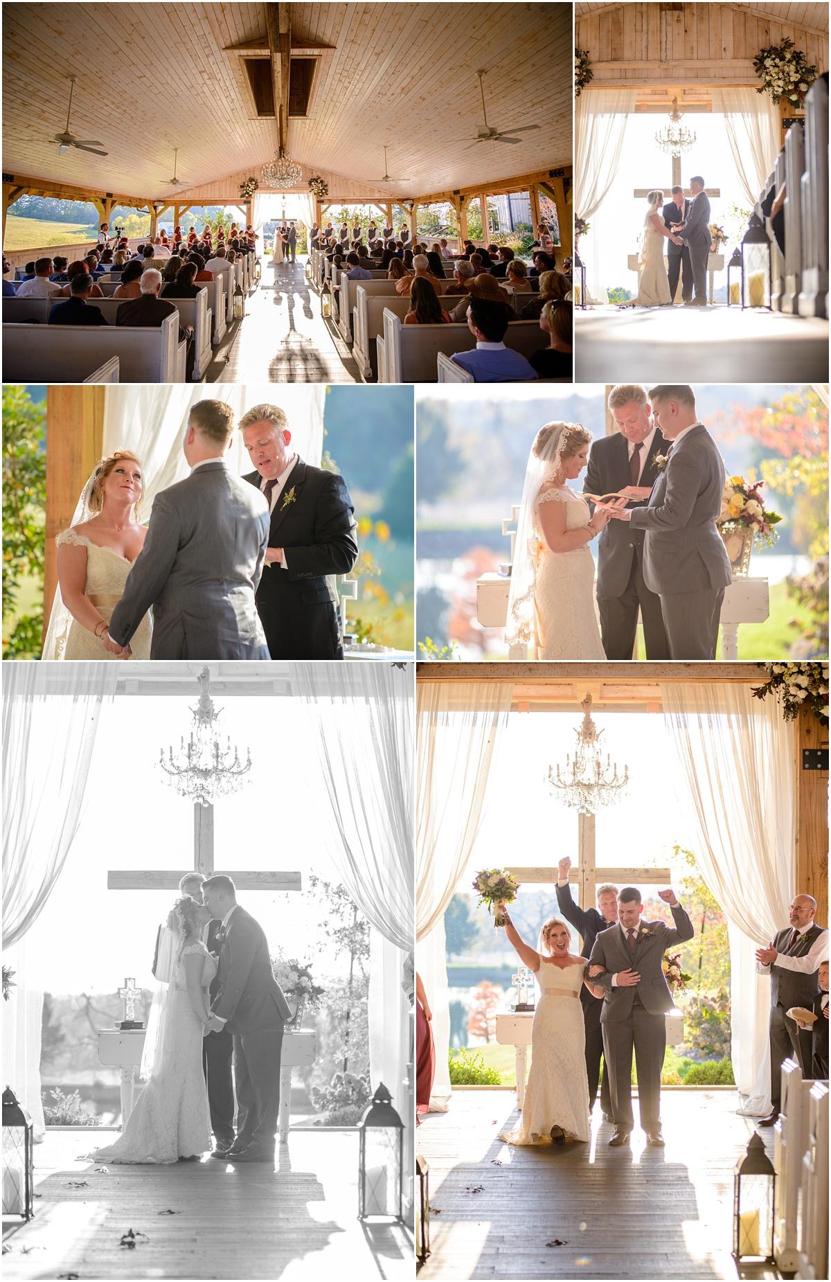 Greg Smit Photography Nashville wedding photographer Mint Springs Farm_0229
