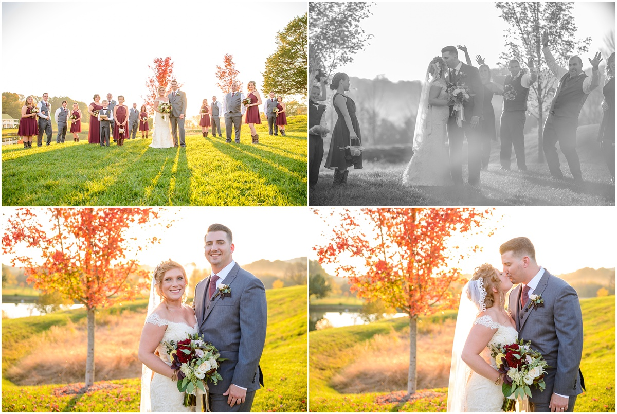 Greg Smit Photography Nashville wedding photographer Mint Springs Farm_0231