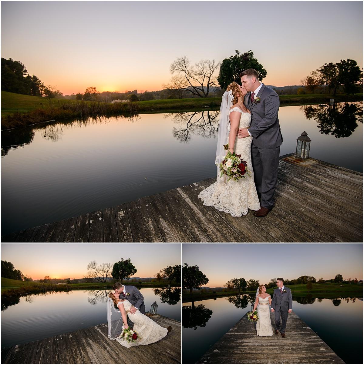 Greg Smit Photography Nashville wedding photographer Mint Springs Farm_0235