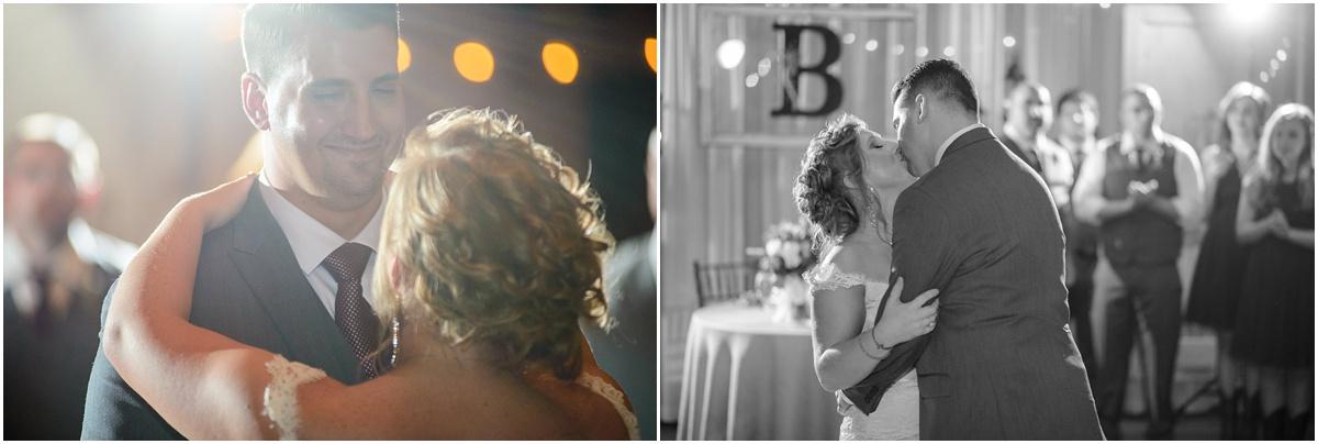 Greg Smit Photography Nashville wedding photographer Mint Springs Farm_0237