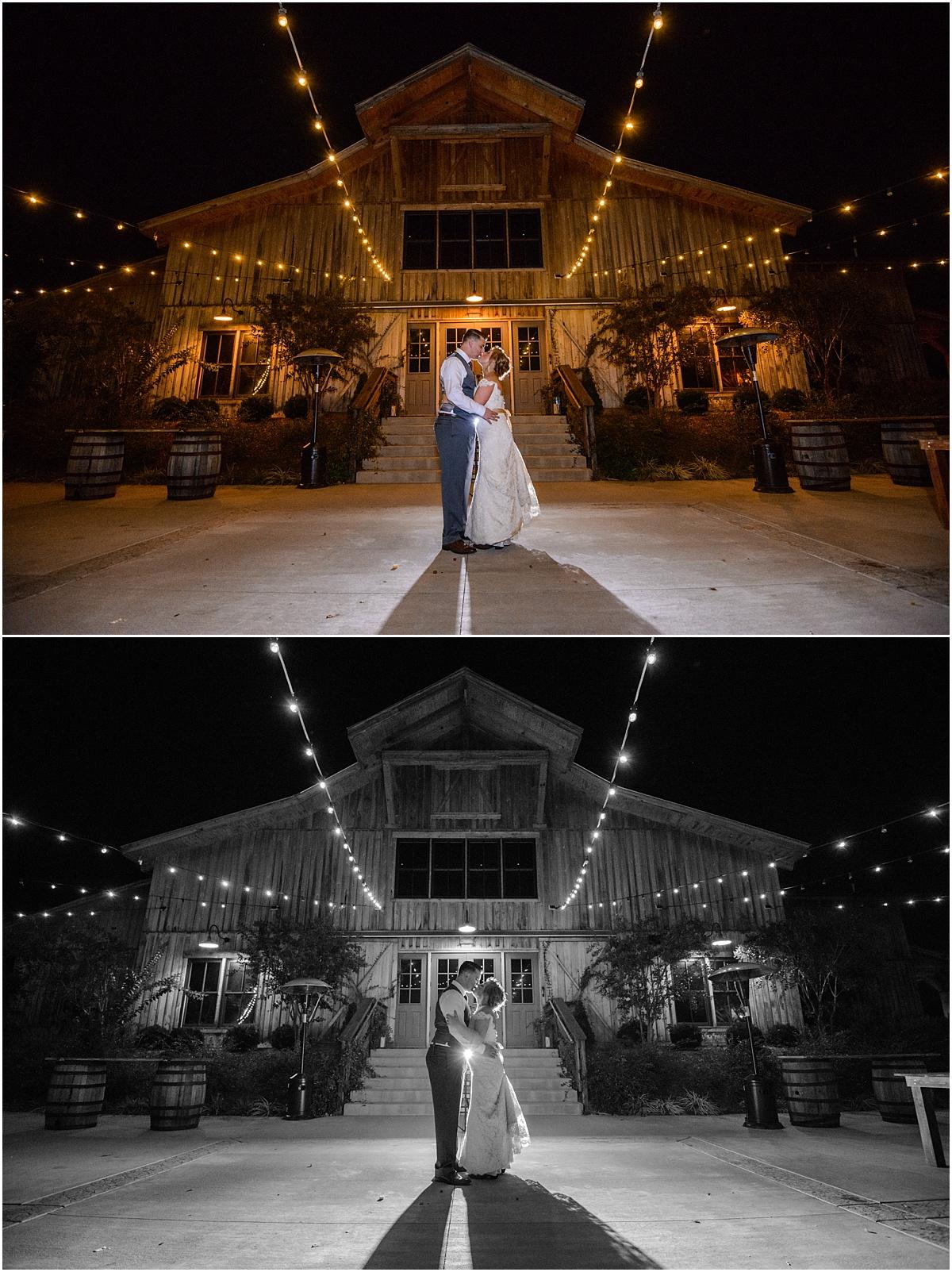 Greg Smit Photography Nashville wedding photographer Mint Springs Farm_0239