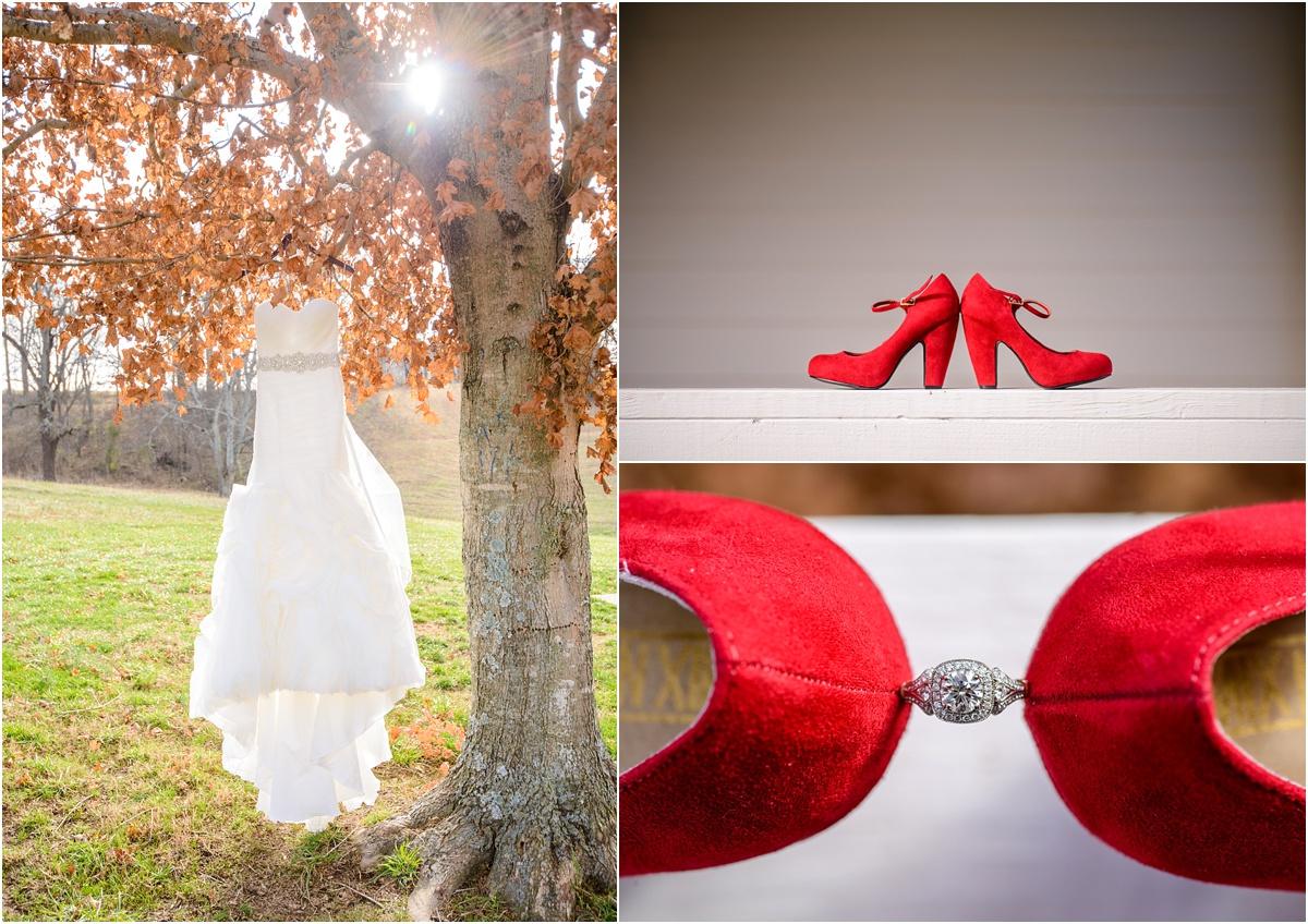 Greg Smit Photography Nashville wedding photographer Mint Springs Farm_0001