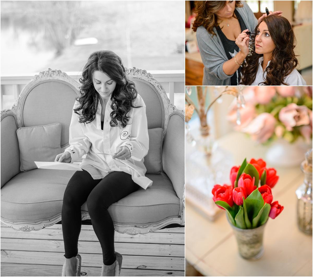 Greg Smit Photography Nashville wedding photographer Mint Springs Farm_0002