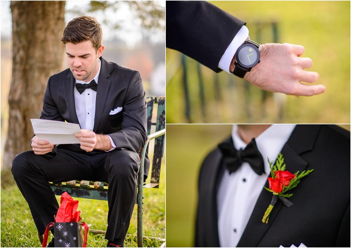 Greg Smit Photography Nashville wedding photographer Mint Springs Farm_0004