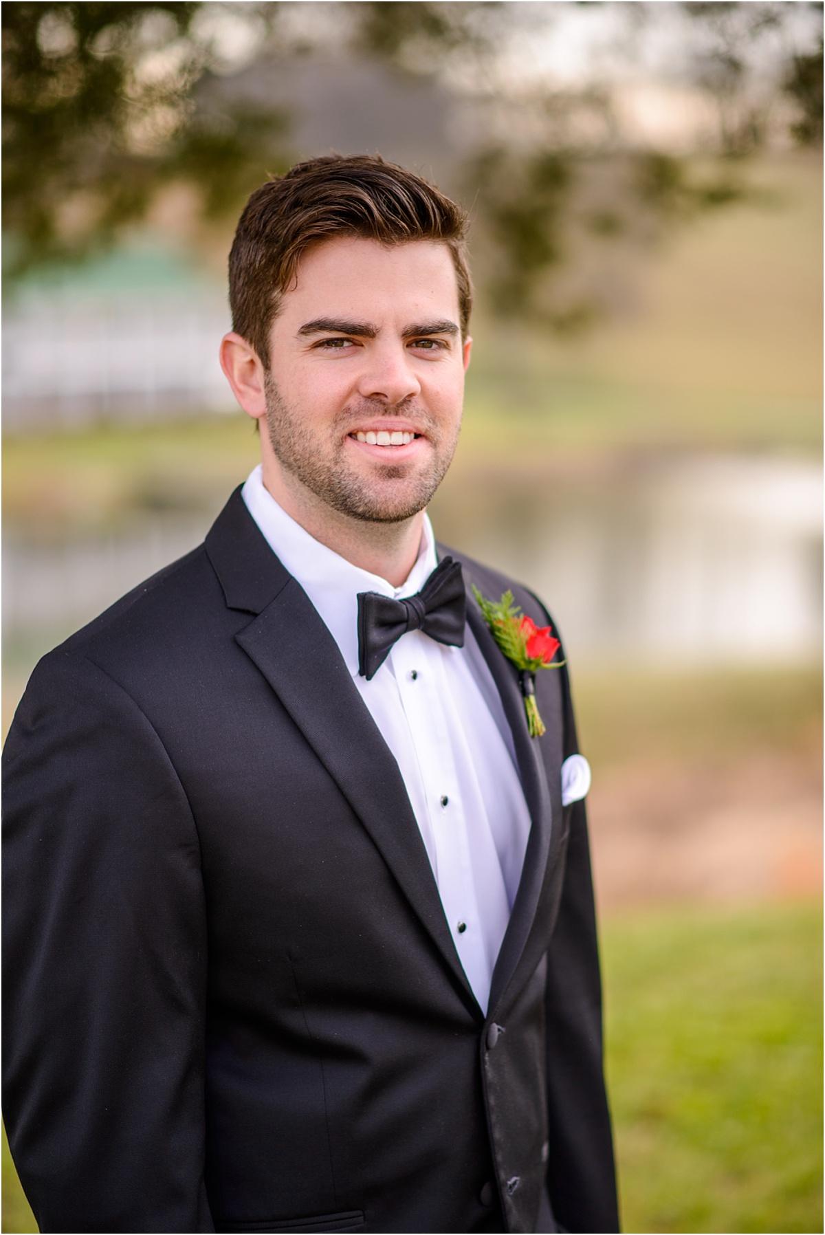Greg Smit Photography Nashville wedding photographer Mint Springs Farm_0006