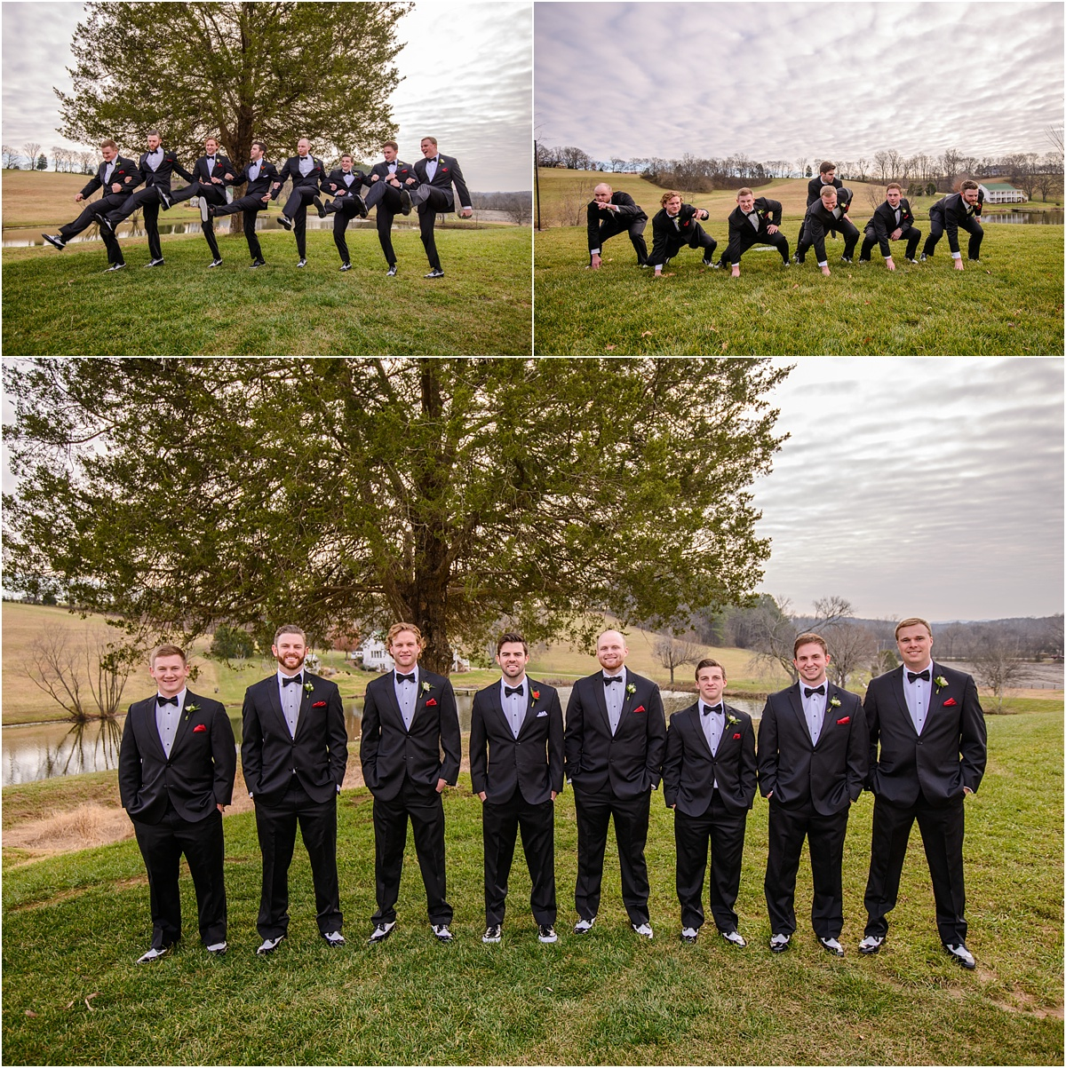 Greg Smit Photography Nashville wedding photographer Mint Springs Farm_0007