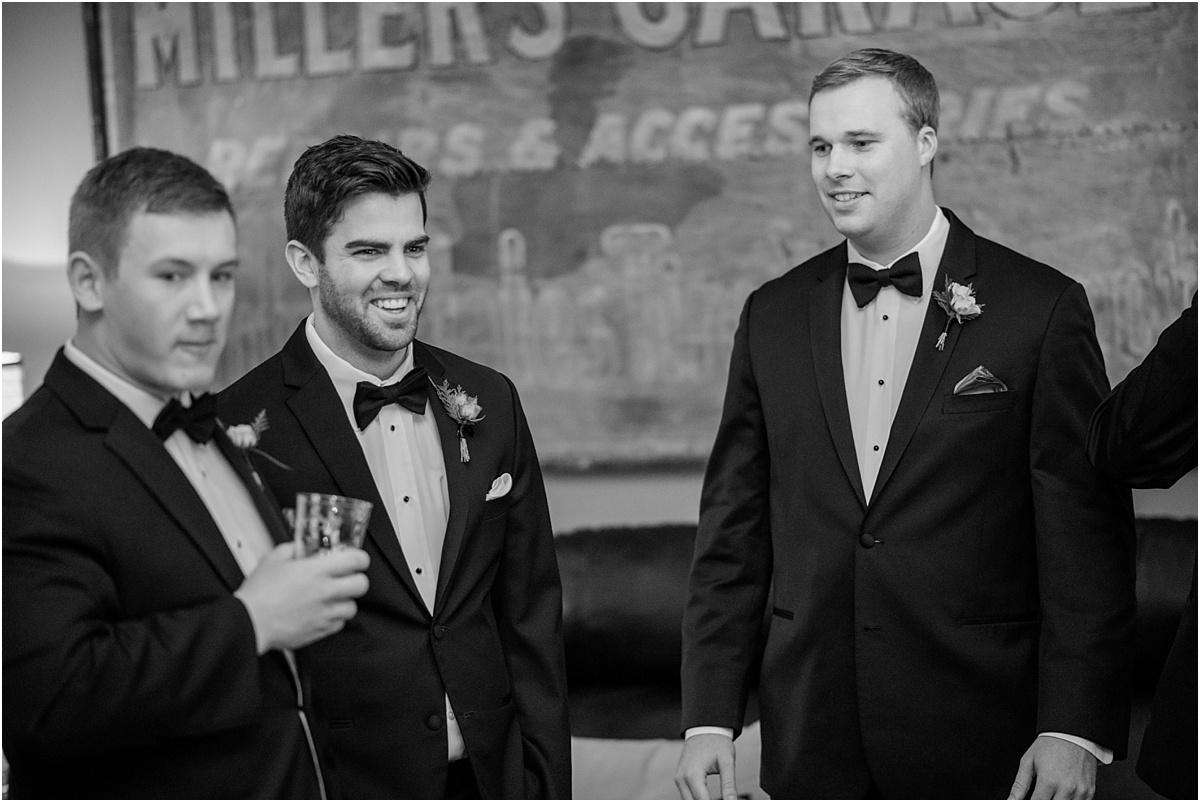 Greg Smit Photography Nashville wedding photographer Mint Springs Farm_0008