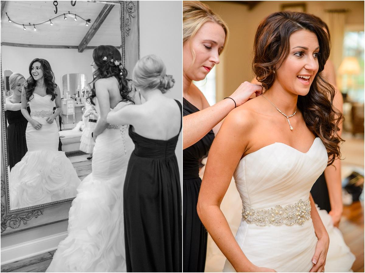 Greg Smit Photography Nashville wedding photographer Mint Springs Farm_0009