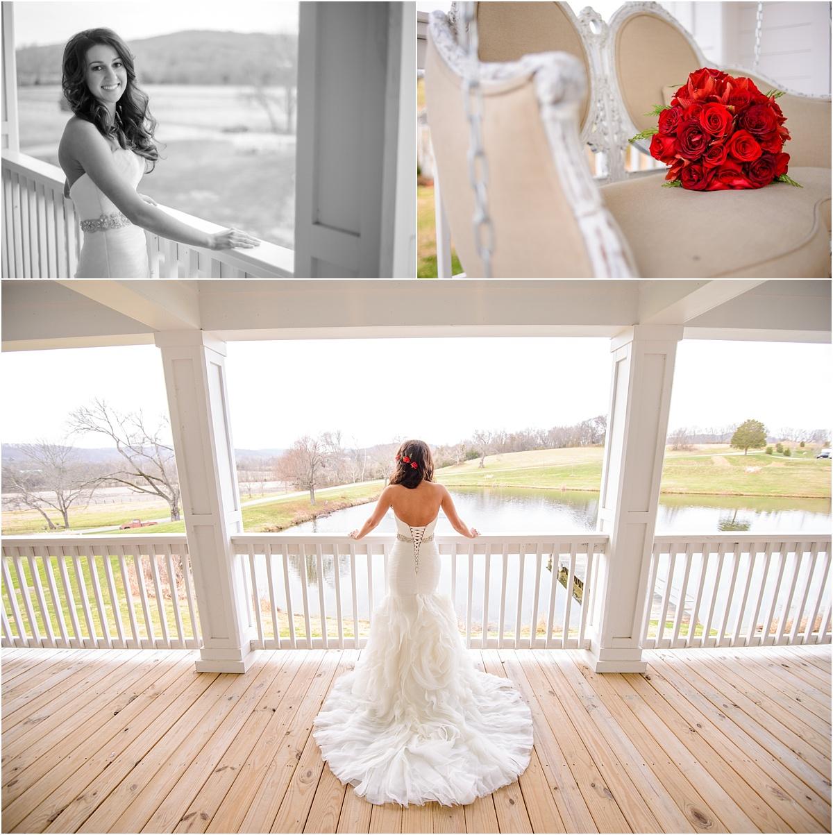 Greg Smit Photography Nashville wedding photographer Mint Springs Farm_0010