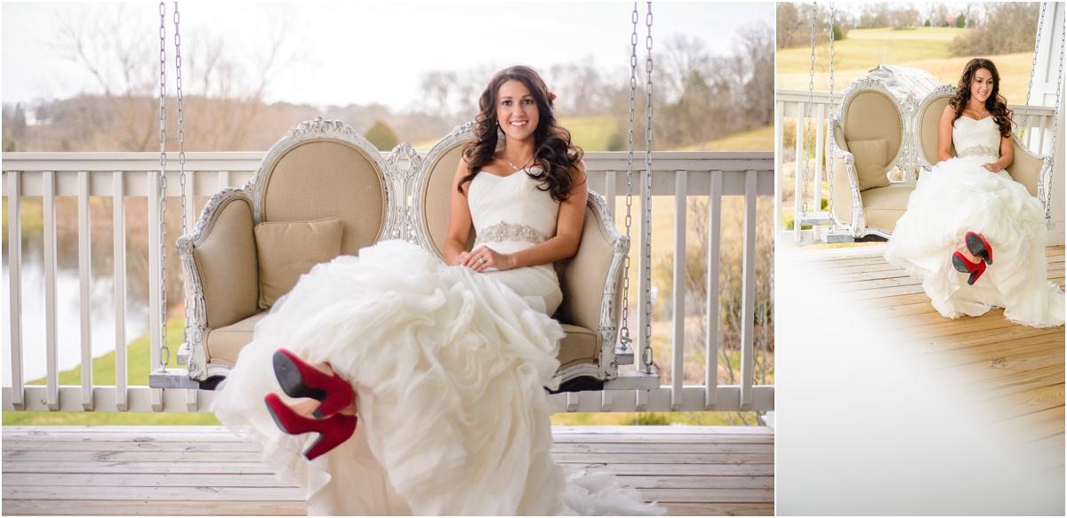 Greg Smit Photography Nashville wedding photographer Mint Springs Farm_0011