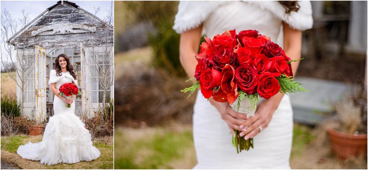 Greg Smit Photography Nashville wedding photographer Mint Springs Farm_0012