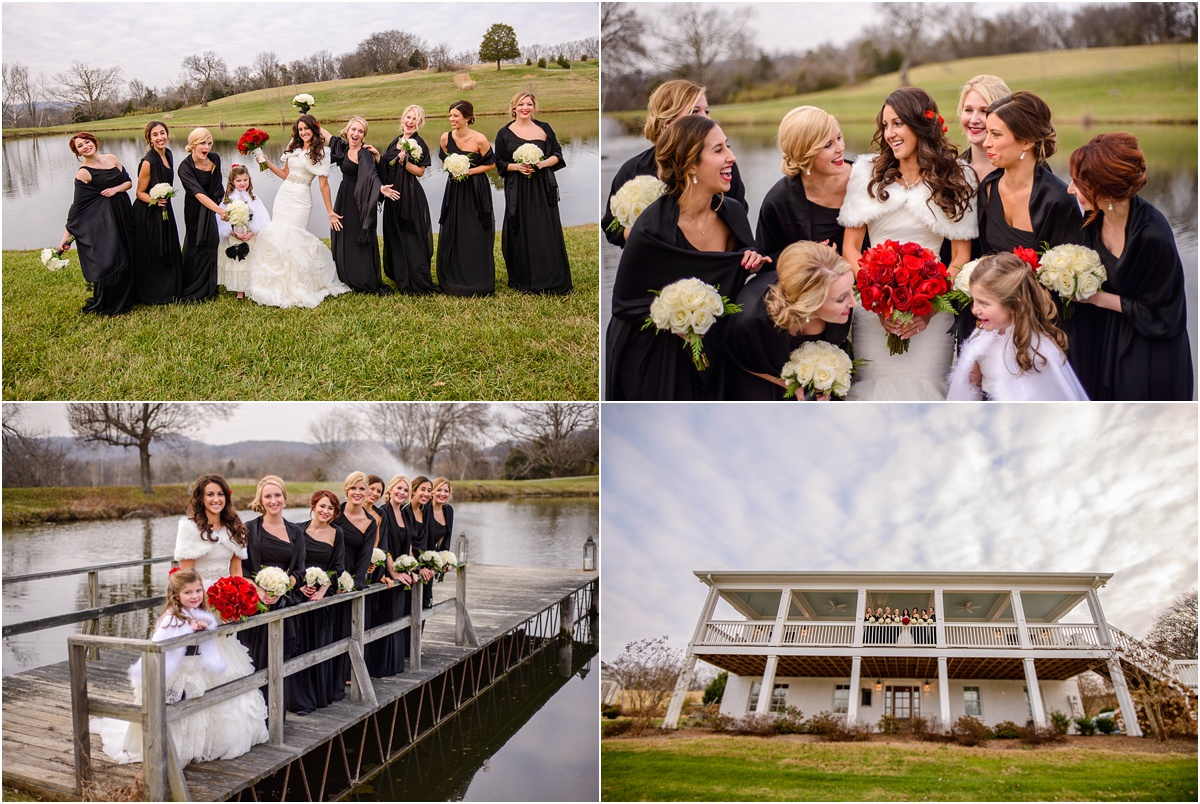 Greg Smit Photography Nashville wedding photographer Mint Springs Farm_0013