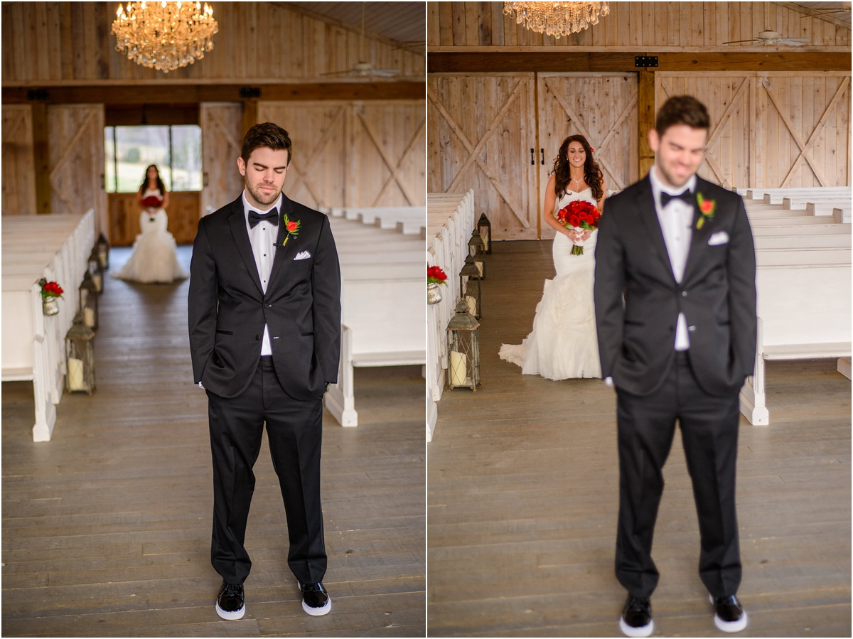 Greg Smit Photography Nashville wedding photographer Mint Springs Farm_0014