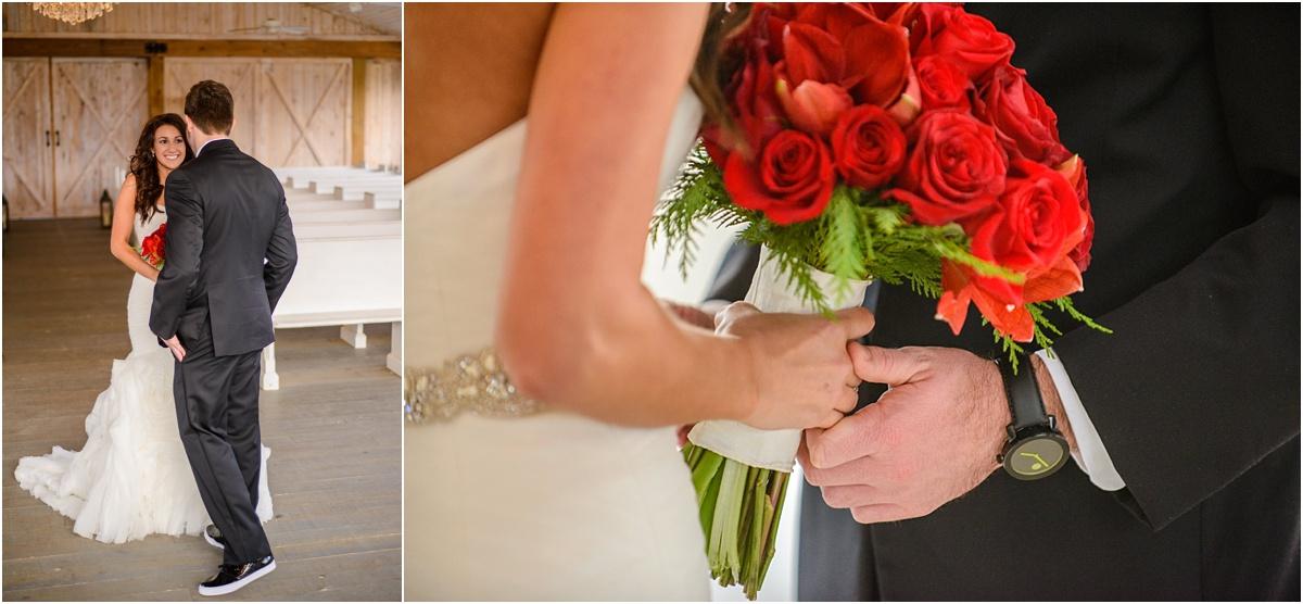 Greg Smit Photography Nashville wedding photographer Mint Springs Farm_0015