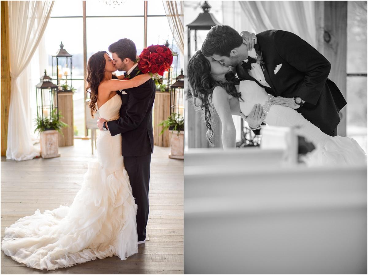 Greg Smit Photography Nashville wedding photographer Mint Springs Farm_0016