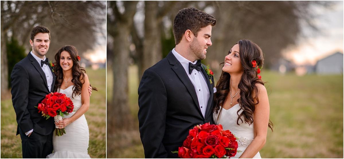Greg Smit Photography Nashville wedding photographer Mint Springs Farm_0019